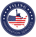 Filing Immigration Services